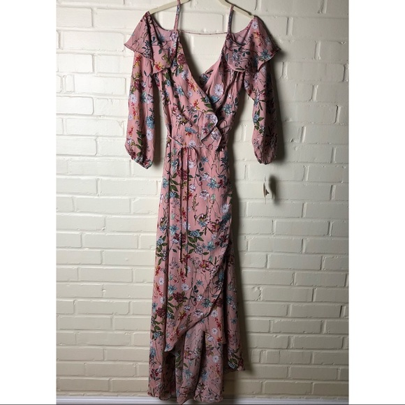 21f540cd9 Gianni Bini Dresses